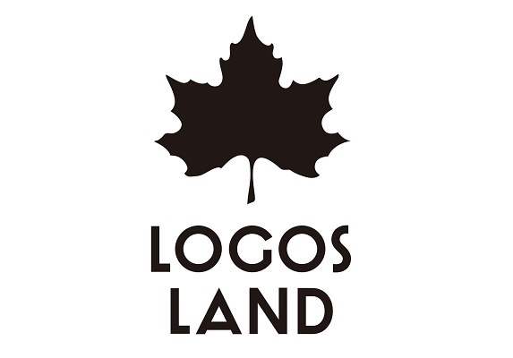 LOGOS LAND 営業再開につきまして