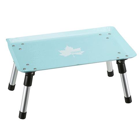 スタックカラータフテーブル-AF(ブルー)